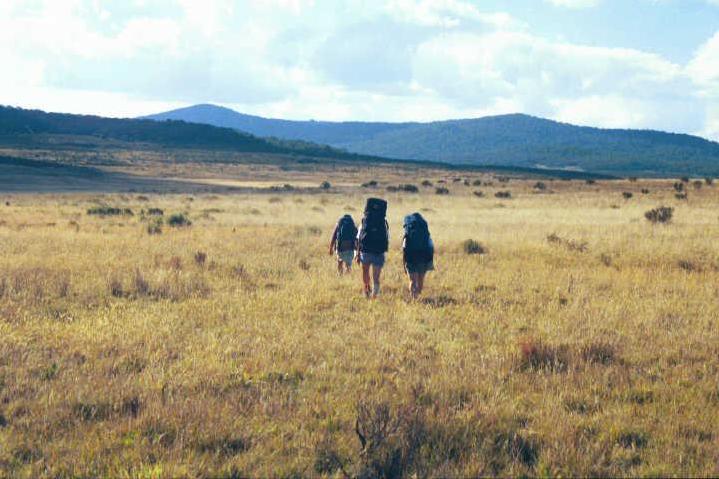 Australian Outdoor Adventure Activity Benefits Catalogue