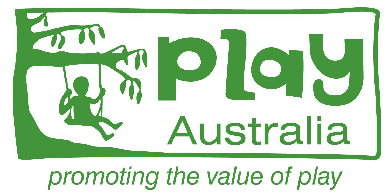 Play Australia