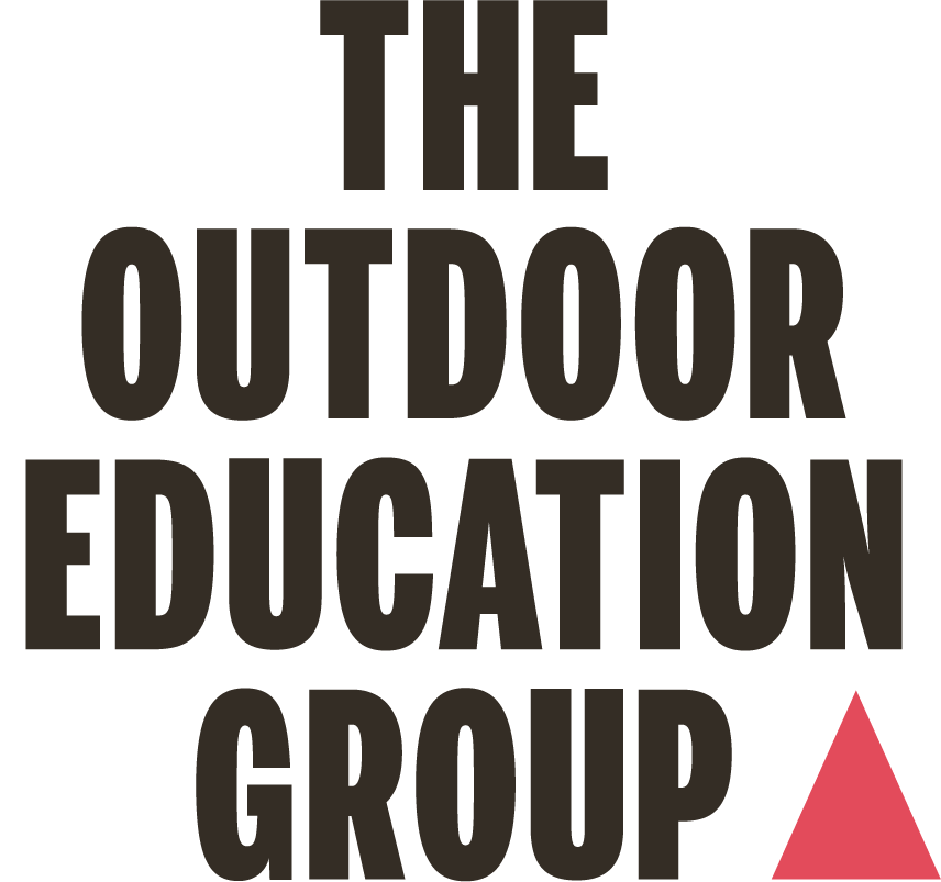 The Outdoor Education Group (OEG)