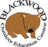 Blackwood Special Schools Outdoor Ed Centre Inc (bssoec)