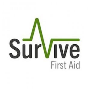 Survive First Aid Student Information Handbook