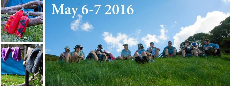 Sponsor packages: Conference 2016