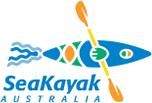 Sea Kayak Australia