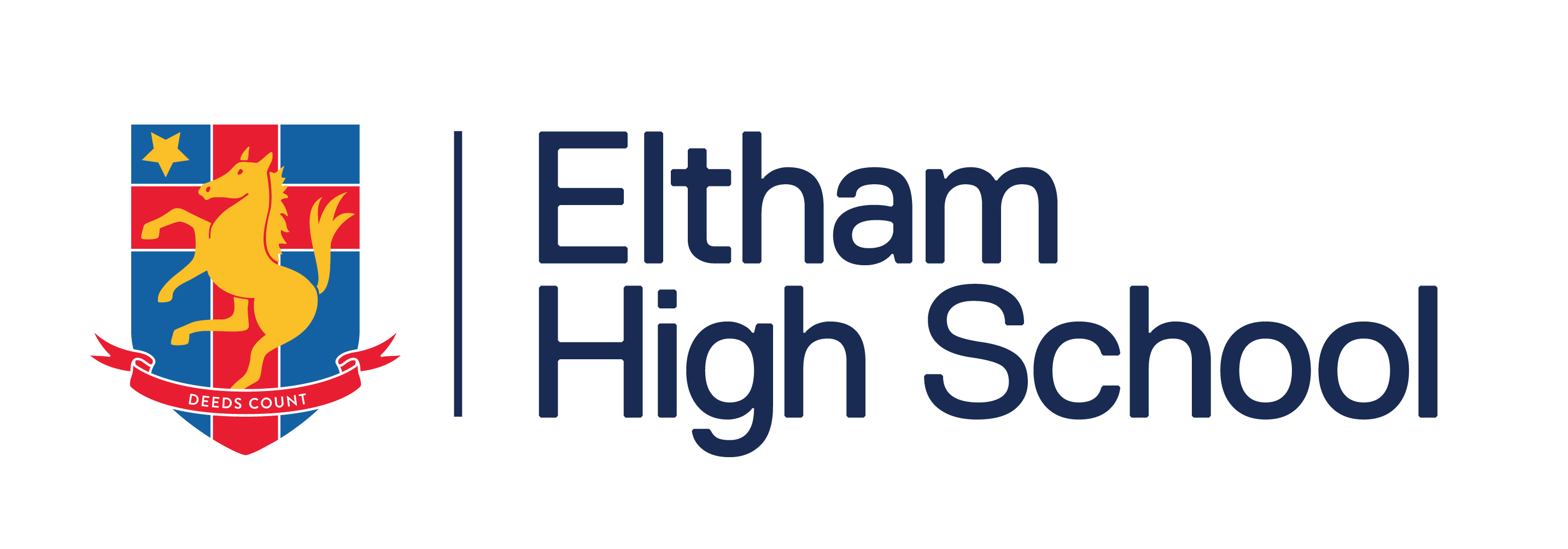 Eltham High School