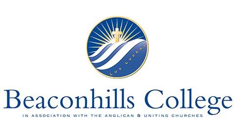 Beaconhills College