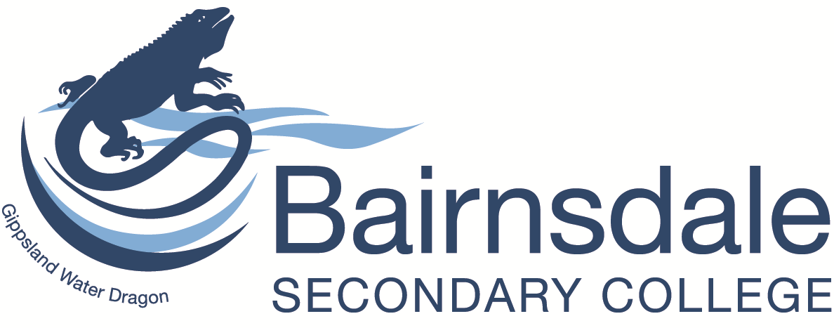 Bairnsdale Secondary College