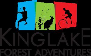 Kinglake Forest Adventures Camp