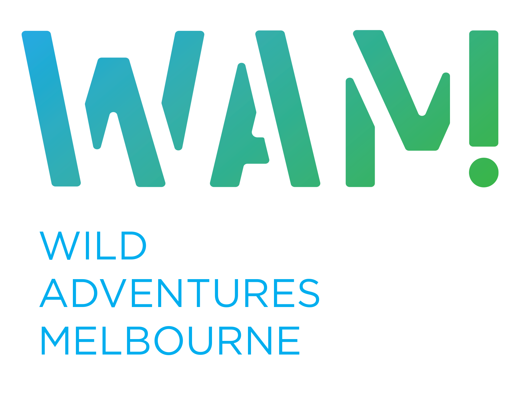 Wild Adventures Melbourne