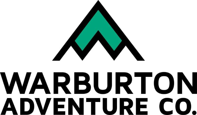 Warburton Adventure Company
