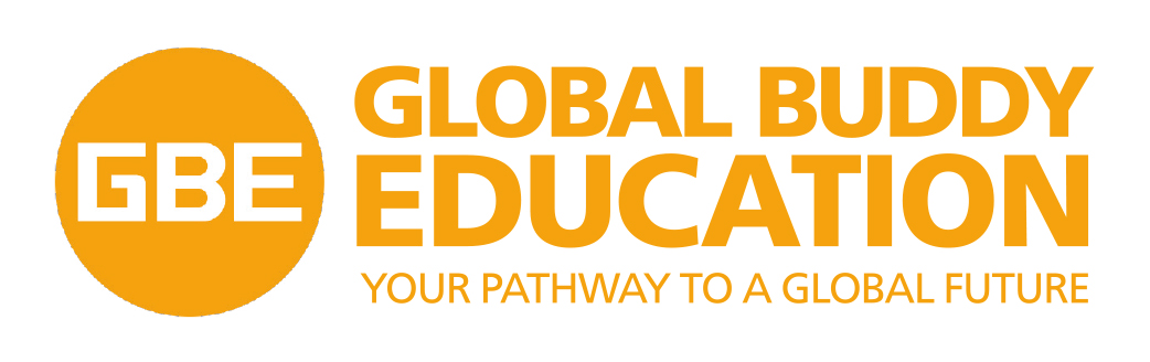 Global Buddy Education