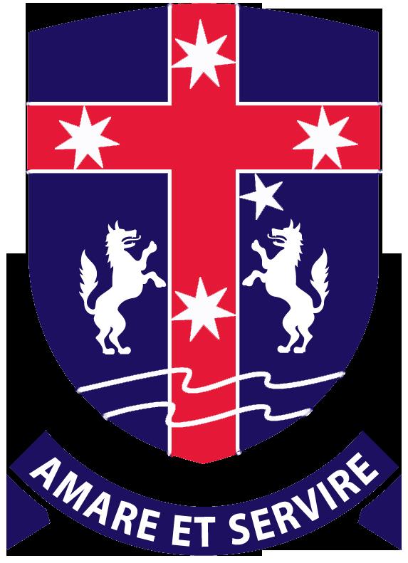St Ignatius College, Geelong